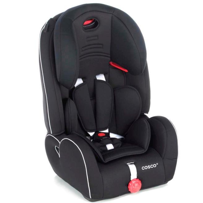 Cadeira-Para-Automovel-Cosco-Evolve-9-a-36-Kg-Preto-Cromo-3755374