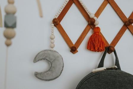 Cordão de decoração do aliexpress