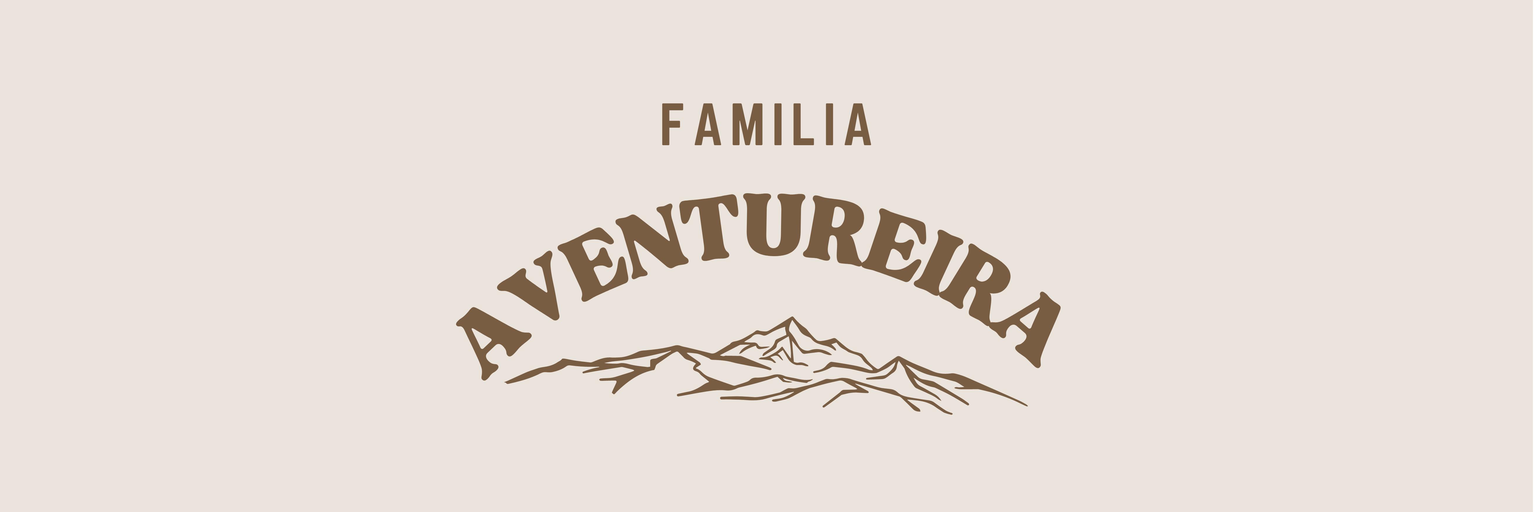 Família Aventureira –  Blog de Lifestyle